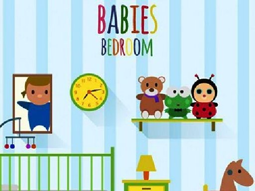 Baby Room Differences Online Online