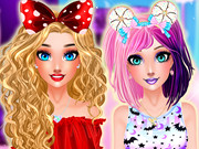 Cuties Kawaii Makeover Online